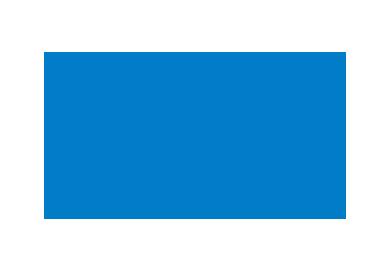 American Musical and Dramatic Academy (AMDA)