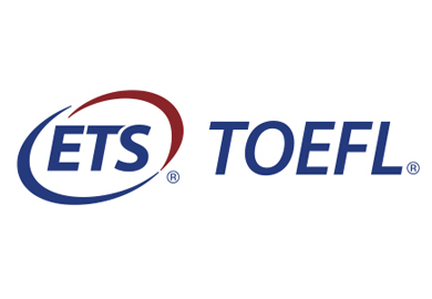 ETS Educational Testing Service