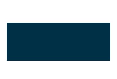 Thompson Rivers University.