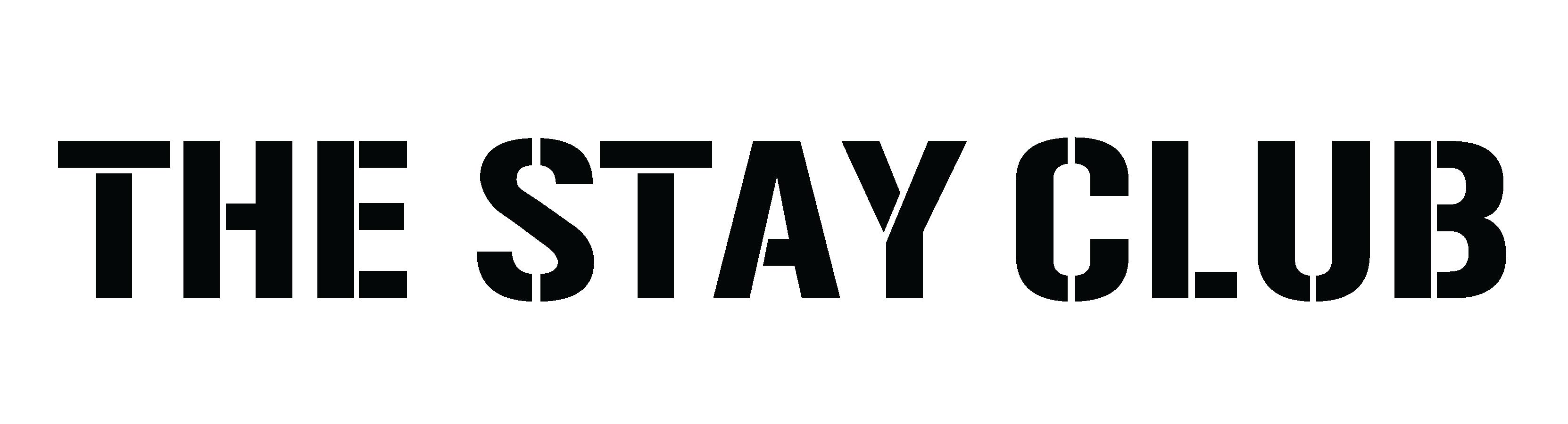 Stay Club