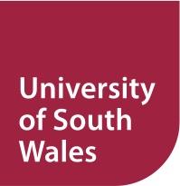 University of South Wales Dubai