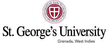 St George's University UAE
