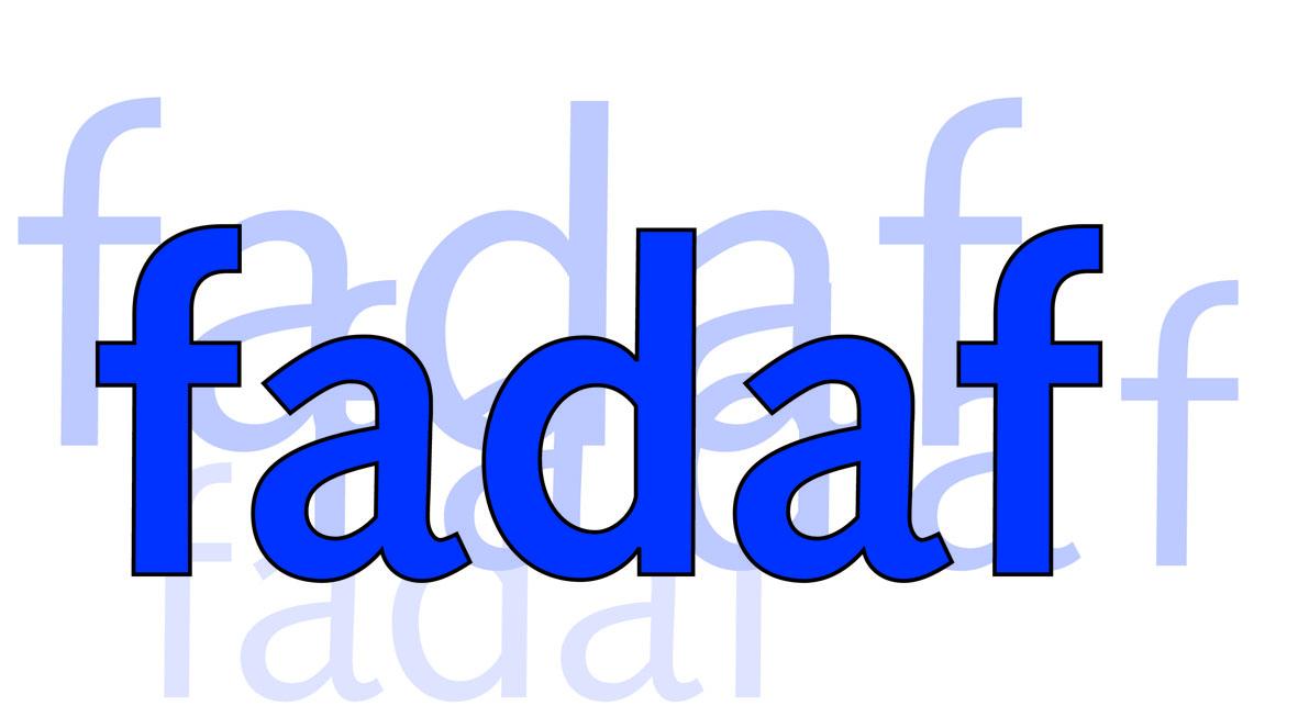 Fachverband Deutsch als Fremdsprache (FaDaF)